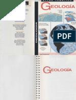 Ciencia - Atlas Tematico de Geologia.pdf
