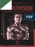 Sadik Hadzovic - armored chest_v3.pdf