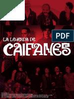 La Leyenda de Caifanes.pdf