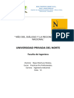 Estructura Informe Final Práctica Pre Profesional(1) (Autoguardado)
