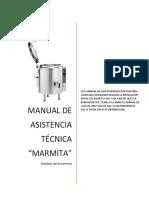 Manual de Asistencia Tecnica Mrmita