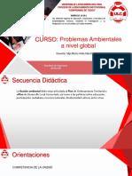 DOC-20190409-WA0002.pptx