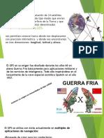 GPS.pptx