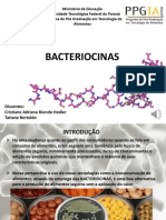 APRESENTAÇÃO BACTERIOCINAS certo.pdf