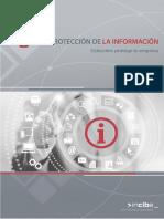 Seguridad Informaticavsinformacion