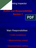TWI- Welding Inspection.pps