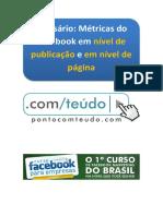 glossrio-metricasfacebook-nivel-pagina-publicacao-130410210352-phpapp01.pdf