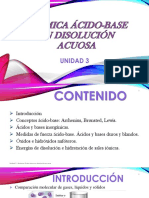 QUÍMICA ACIDO-BASE EN DISOLUCIÓN ACUOSA.pdf