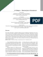 Artigo-rsrerse.pdf