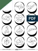 figuras-tangram-recursosep-imprimir-1.pdf