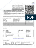 Goibibo Document