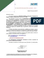 MASTER ALIANZA 2018 y boletin de inscripción.pdf