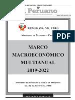 MMM_2019_2022.docx
