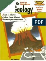 EMC 840 Geology Gr3-6