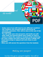 lesson plan powerpoint presentation for students  1