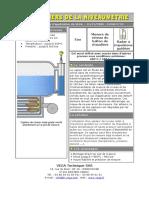 VEGA-ADN52-Mesure de niveau dans un ballon de chaudière.pdf