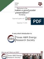 Fall18-PosterWorkshop-ERS-Introduction.pdf