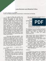 Roteiro para resenha critica.pdf