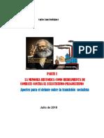 compilacion__integrada_de_textos__parte_i_ii_y_iii__.pdf