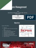 critical care sepsis presentation-2