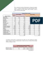 Consumo-Eléctrico-diario.docx