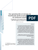 Una aproximación al concepto de Constitución.pdf
