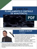 Planejamento e Controle de Manutenção.pdf