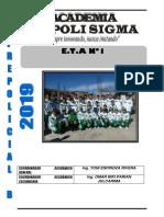 PREPOLICIAL B.pdf