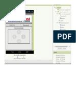 appinventor_robotmovil.pdf