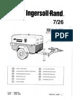 22221931 P90AWIR Parts