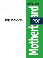 Asus_p5ld2-vm_v2.pdf