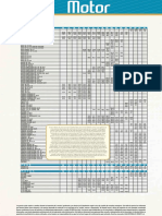 Usados_Nacionales_final_720.pdf