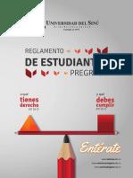 reglamento-estudiante.pdf