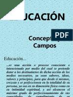 concepto-educacion.ppt