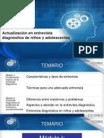 Modulo 2_Entrevista diagnostica_FINAL.pdf