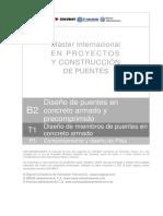 Diseño de Pilas.pdf