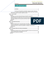 UD_2_MasPreguntas_v19 (1).pdf