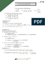 calcul-algebrique05