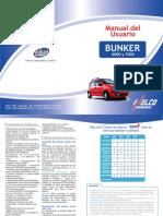 MANUAL BK_6000_7000 (1).pdf