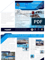 brochure wp camp