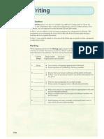 CAE_Writing.pdf