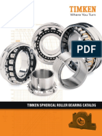 spruit_transmissies_timken_spherical_roller_bearing.pdf