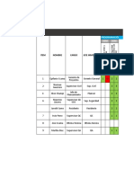 Formato KPI.xlsx