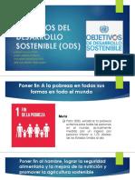 OBJETIVOS DEL DESARROLLO SOSTENIBLE.pptx