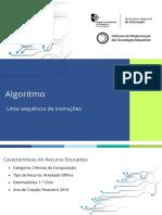 Desafio Algoritmo_1