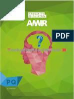 Manual de psiquiatría AMIR ۩۩ www.booksmedicos06.com۩۩Fb. Booksmedicos06.pdf