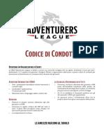 Codice di Condotta.pdf