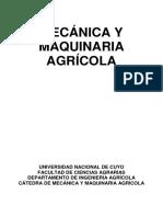 Apunte de MECÁNICA primera parte 2013.pdf