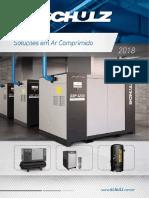 catalogo-compressores-booster-schulz-sb-ago-18.pdf