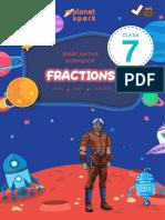 M7.2_BK_v4.0_20180814_Fractions